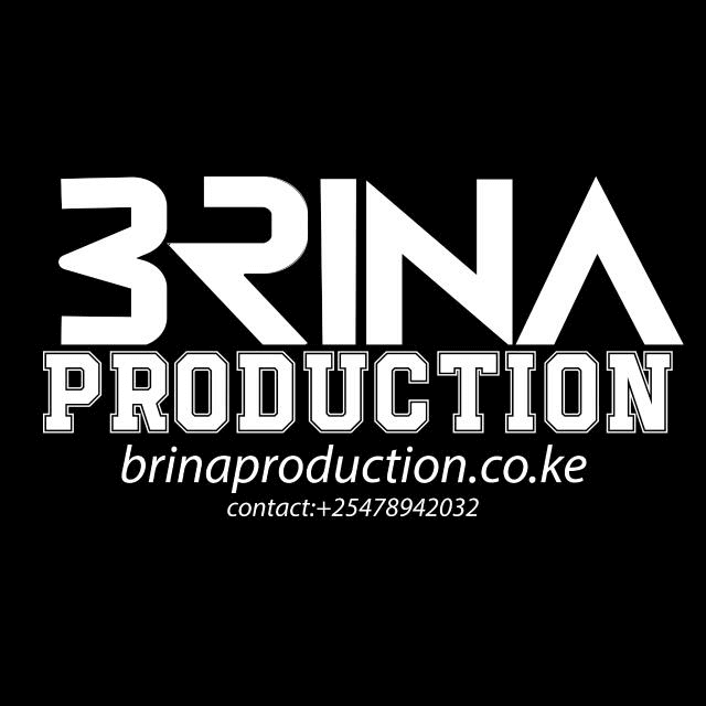 Brina Production